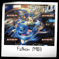 Fathom exterior image 1
