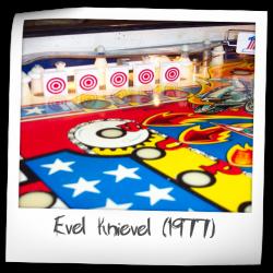 Evel Knievel playfield image 31