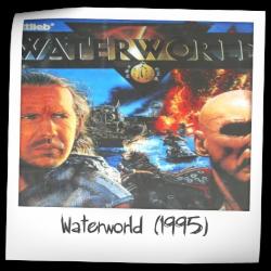 Waterworld exterior image 1
