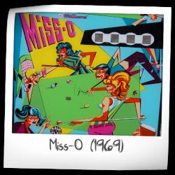 Miss-O