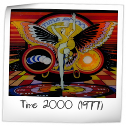 Time 2000