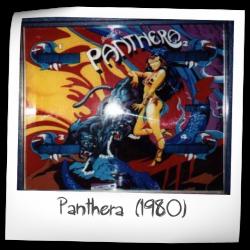 Panthera exterior image 1