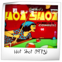 sizzling shot games