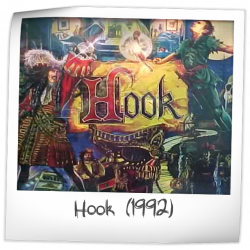 Hook exterior image 1