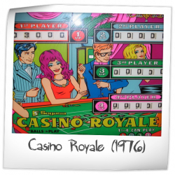 casino royale online gamer handy