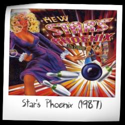 Stars Phoenix promotional image 3