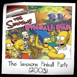 Simpsons Pinball Party Moe/'s Tavern 3D MOD for SPP Pinball Machine