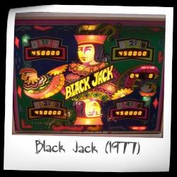 Best roulette inside bets