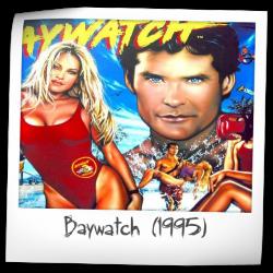 Baywatch exterior image 1