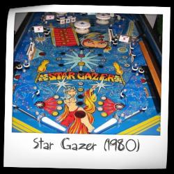 Star Gazer playfield image 8