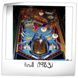 Krull playfield image 5