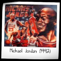 Michael Jordan Pinball Machine (Data East, 1992) | Pinside Game Archive