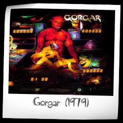 Gorgar exterior image 2
