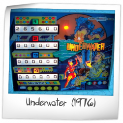 Underwater exterior image 1