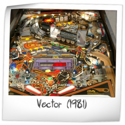 Vector playfield image 11