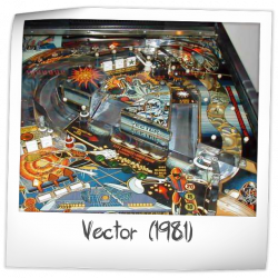 Vector playfield image 14