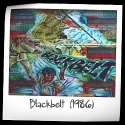 Blackbelt exterior image 1