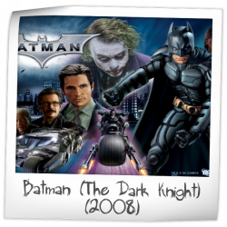 Batman The Dark Knight Pinball Machine Stern 2008 Reviews And Ratings Pinside Game Archive