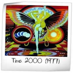 Time 2000 exterior image 2