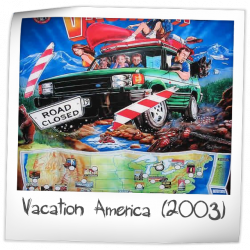 Vacation America exterior image 1