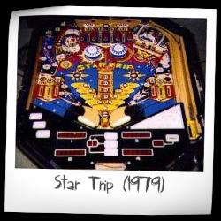 Star Trip playfield image 3
