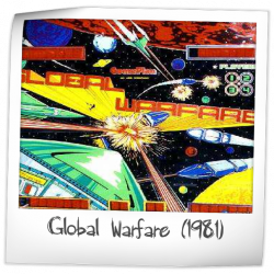 Global Warfare exterior image 1