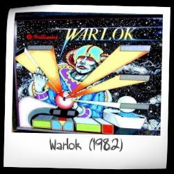 Warlok exterior image 1