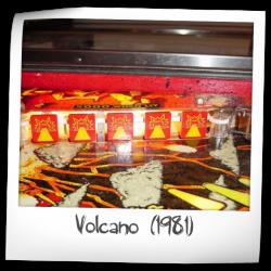 Volcano playfield image 7
