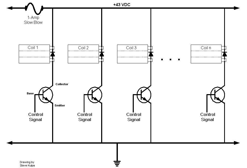 diode 1n4004 vs 1n4006