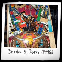 Brooks & Dunn playfield image 1
