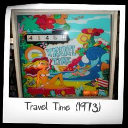 Travel time pinball manual downloads