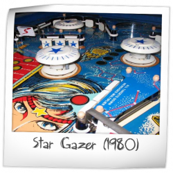 Star Gazer playfield image 9