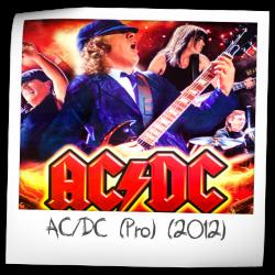AC/DC (Pro)