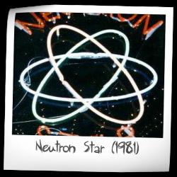 Neutron Star other image 1