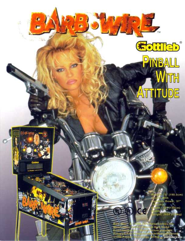 barb wire 1996 full movie download