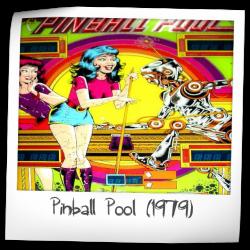 Pinball Pool exterior image 1