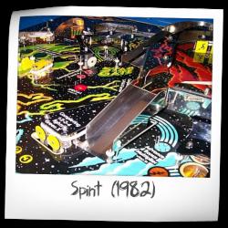 Spirit playfield image 10
