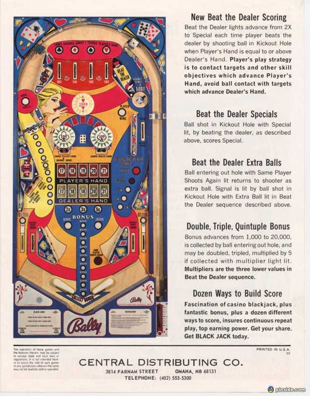 Rocktron blackjack distortion pedal